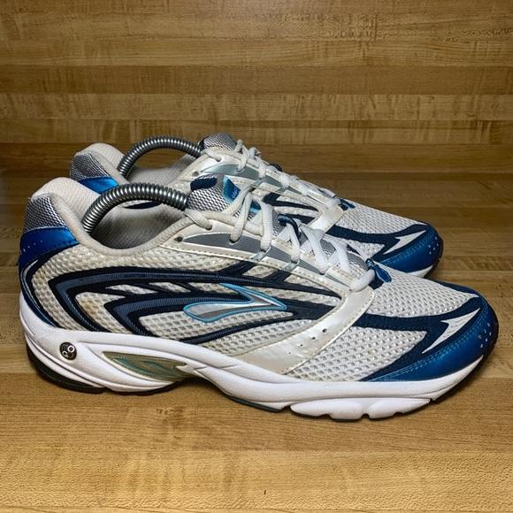 Brooks Shoes   Glycerin 5 Mens Running